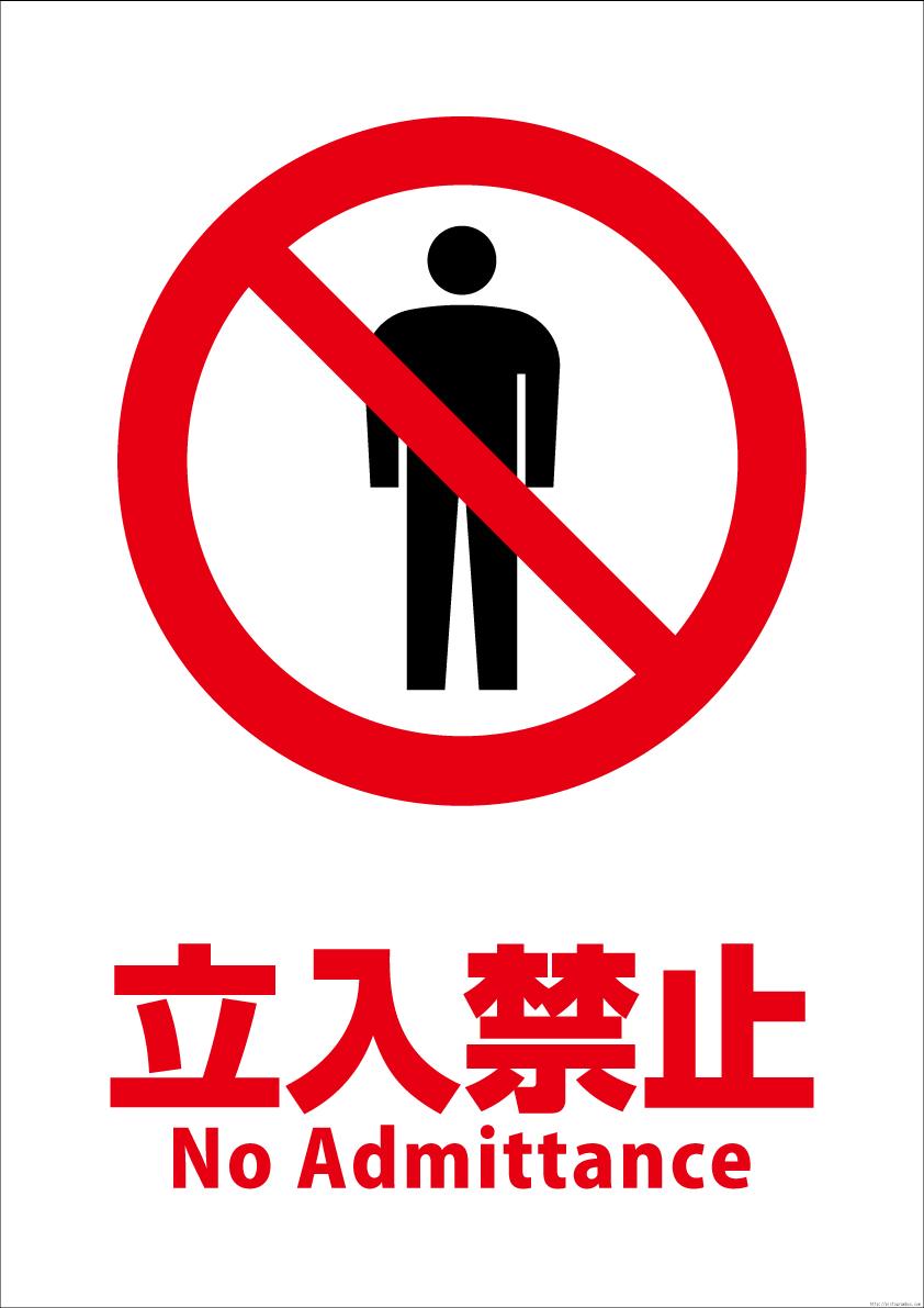 【川島海荷】八兵衛と一緒にテレビで中国語第4課【土屋太鳳】 [無断転載禁止]©2ch.net YouTube動画>5本 ->画像>92枚